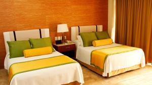 Grand Hotel Acapulco, Hotel  Acapulco - big - 8