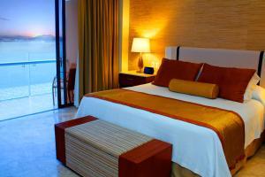 Grand Hotel Acapulco, Hotel  Acapulco - big - 23