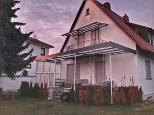 Hatzels Häuschen - Altenberg