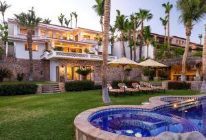 obrázek - Villa Pacifica - Palmilla