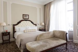 The State Hermitage Museum Official Hotel (17 of 110)