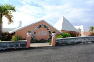 The Reefs Resort & Club (4 of 35)