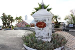 The Reefs Resort & Club (12 of 33)