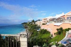 The Reefs Resort & Club (16 of 33)