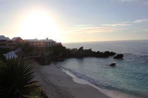 The Reefs Resort & Club (20 of 33)