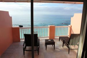 The Reefs Resort & Club (25 of 33)
