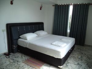 Friendship Hotel & Restaurant, Hotel  Horana - big - 7