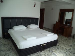 Friendship Hotel & Restaurant, Hotel  Horana - big - 6