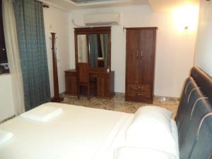 Friendship Hotel & Restaurant, Hotel  Horana - big - 3