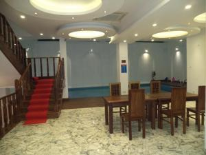 Friendship Hotel & Restaurant, Hotel  Horana - big - 16