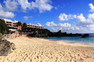 The Reefs Resort & Club (27 of 33)