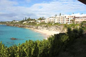 The Reefs Resort & Club (30 of 33)