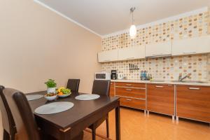Rent like home Morskie Oko II