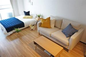 Apartment in Nagoya Casual Style