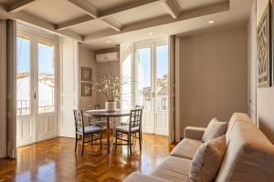 Ferrini Home - Residence 150 - AbcAlberghi.com