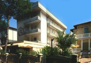 Residence Andrea Doria - AbcAlberghi.com