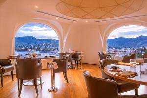 Grand Hotel Bristol Resort & Spa (39 of 137)