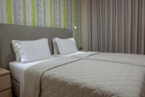 Pitsakis Hotel Argolida Greece