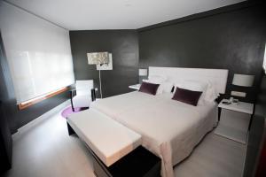 Hotel Tobazo - Candanchú