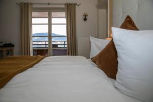 Seehotel Luitpold - Hotel - Tegernsee