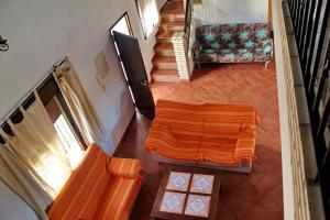 Casa Cala del Aceite, Holiday homes  Conil de la Frontera - big - 6