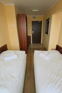 Hotel SiLL