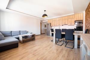 Apartament Loft