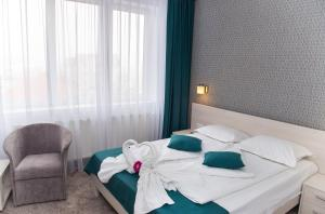 Pensiunea Amso - Hotel - Sibiu