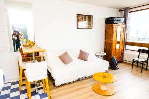Nice and Typical flat#Paris Gambetta - Bagnolet