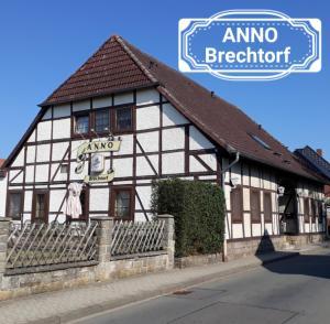 ANNO Brechtorf - Kusey