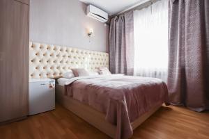 Мини-отель Гранат