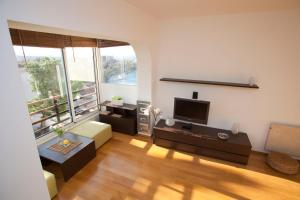 Argola Kraljevica apartment