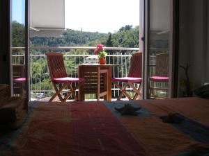 obrázek - Apartment Karolina