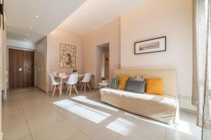 iFlat Gemelli Peaceful Apartment - abcRoma.com
