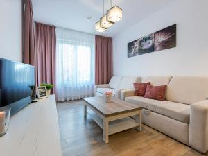 VacationClub – Polanki Park Apartament D101