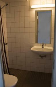 Ansgar Summerhotel, Hotels  Kristiansand - big - 112
