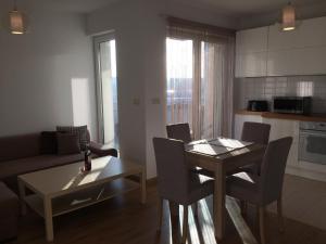 Apartament Fibra Grande