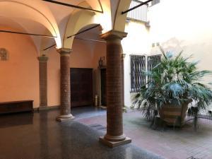 GUERRAZZI HOME - AbcAlberghi.com