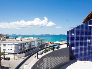Cobertura Duplex na Prainha em Arraial do Cabo
