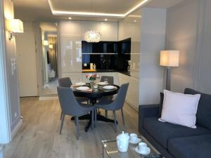 Apartament Bliżej Morza Premium II