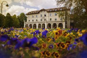Hotel Austria & Bosna - Sarajevo