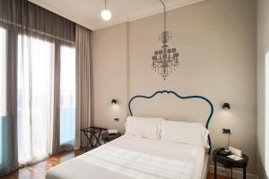Comfort Double Room - Single Use
