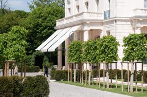 Waldorf Astoria Trianon Palace Versailles (3 of 39)