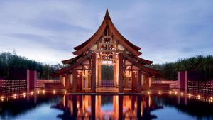 Phulay Bay, A Ritz-Carlton Res..