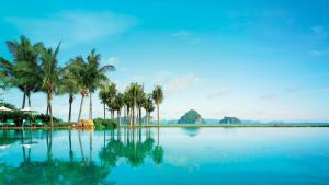 Phulay Bay, A Ritz-Carlton Reserve (10 of 34)
