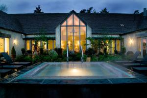 Calcot & Spa (3 of 26)