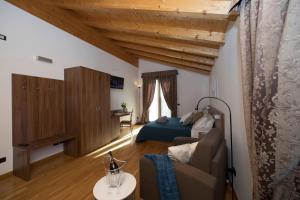 Hotel C25 - Ponzano Veneto