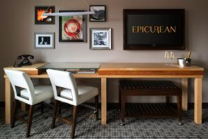 Epicurean (7 of 58)
