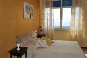B&B La Finestra sulla Valle, Bed and breakfasts  Agrigento - big - 5