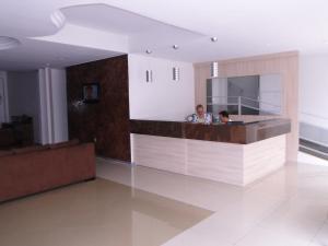 Schalom Hotel